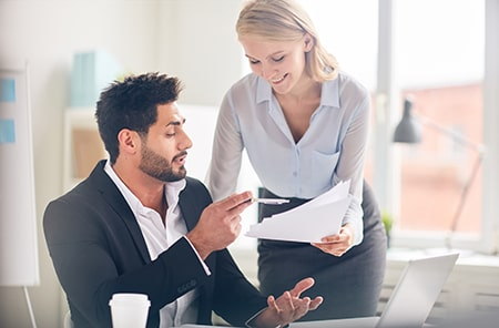 Accounting Services in Sydney