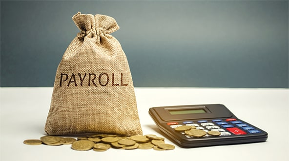 Payroll Outsourcing Services in Sydney