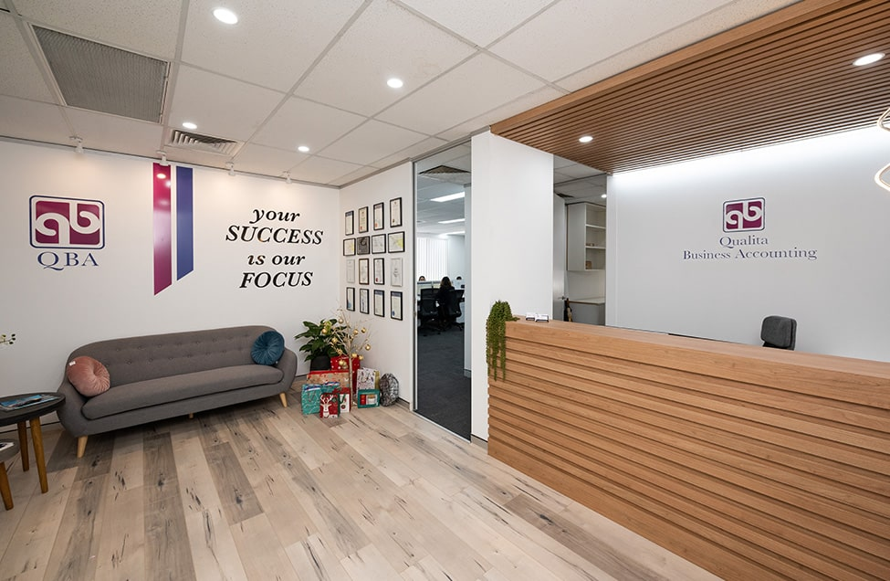 Accounting Firms Sydney